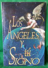 Los Angeles y tú Signo
