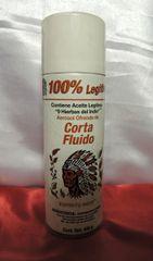Corta Fluido aromatizante - Jinx Remover spray