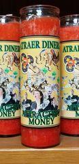 Atraer Dinero Oro - Attracting Money Gold