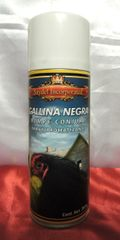 Gallina Negra - Black Chicken spray