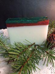 Decadent Soaps w Gift Box