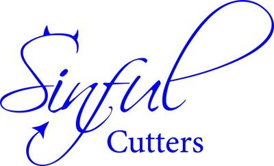 Sinful Cutters, LLC