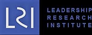 LRI Research Services