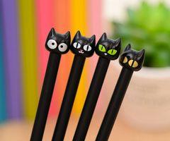Cat Pen