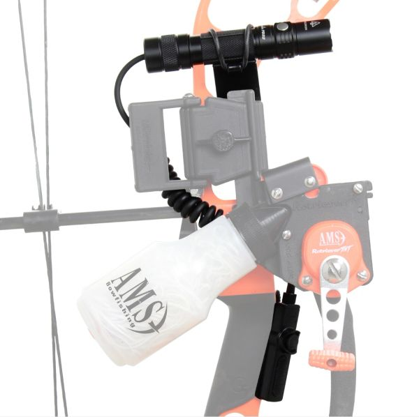 AMS SPECIAL OPS BOW- LIGHT KIT