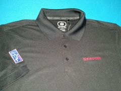 Men's 2016 UPA Branded Polo