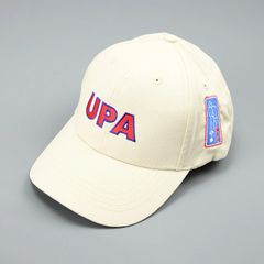 UPA Baseball Hat