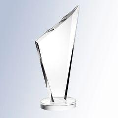 Conception Award