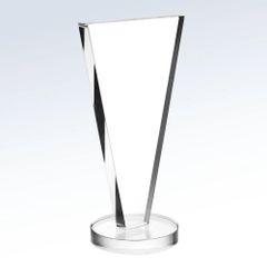 Starfire Clear Success Award