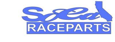 SoCal Race Parts