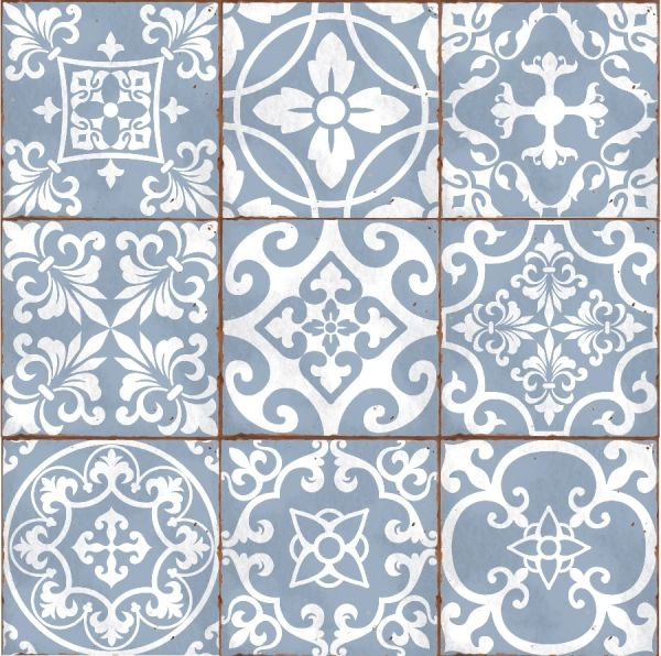 kitchen tile stickers the tile sticker company the tile sticker