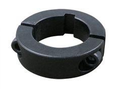 1-1/4 Aluminum Axle lock Collars