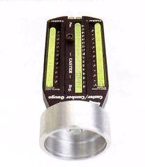Adapter NC Hub Caster/ Camber