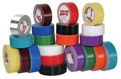 Racer's Tape