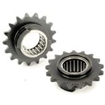 WMS Tuck & Run Replacement Drive Sprocket