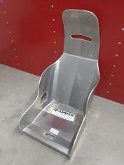 Ultra Shield Racing Seat