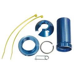 AFCO Coil Over Kit