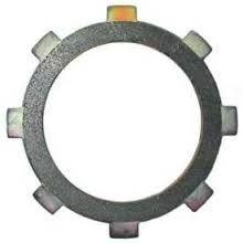 Bully Turbo Clutch Disc