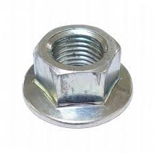 GX390 Flywheel Nut