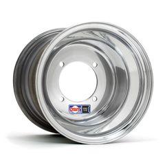 DWT Wheel 6X8