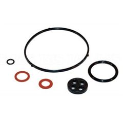 Gasket Kit (Rebuild) Carb
