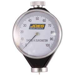 JOES Dial Shore A Durometer