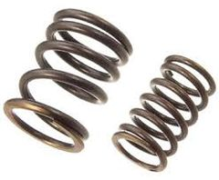 Inner Valve Spring Heavy add 17lbs