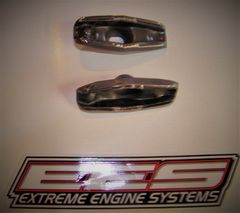 Extreme HD Rocker Arms
