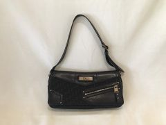 SOLD!! Authentic Dior Handbag