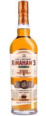 Kinahan's Blended Irish Whiskey