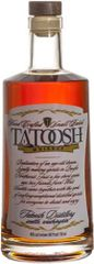 Tatoosh Small Batch Whiskey
