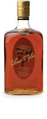 Elmer T. Lee Single Barrel Kentucky Straight Bourbon Whiskey