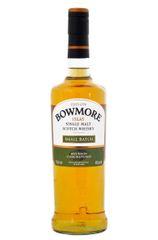 Bowmore Small Batch Reserve Single Malt Scotch Whisky
