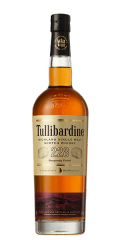 Tullibardine 228 Burgundy Cask Finish Single Malt Scotch Whisky