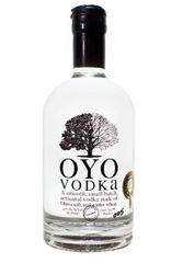 OYO Vodka