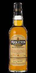 Midleton Very Rare Irish Whiskey 2017 Vintage