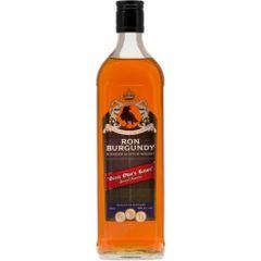 Ron Burgundy Great Odin's Raven Special Reserve Scotch Whisky