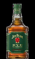 Jim Beam Pre-Prohibition Rye