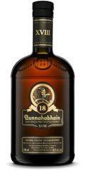 Bunnahabhain 18 Year Single Malt Scotch Whisky