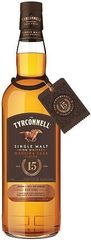 The Tyrconnell 15 Year Madeira Cask Finish Single Malt Irish Whiskey