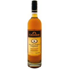 Charbay Release S Hop Flavored Whiskey