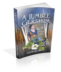 A Lumbee Gershom Book