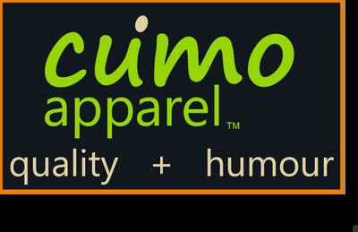 Cumo Apparel LLC