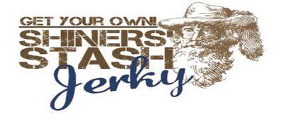 Shiners Stash Jerky, LLC.