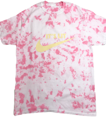 It's Lit Shirt - Pink