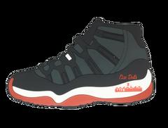 Case Dolls x Sneaker Ball Shoe Power Bank