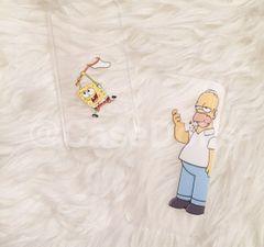 Homer Case