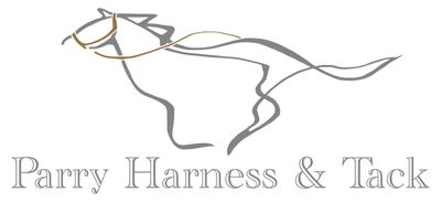 Parry Harness & Tack