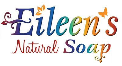 Eileen's Natural Soap
