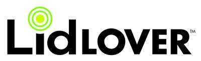 LidLover